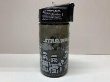 Contigo Autospout Striker 13 Oz Stainless Steel Kids Water Bottle with Straw