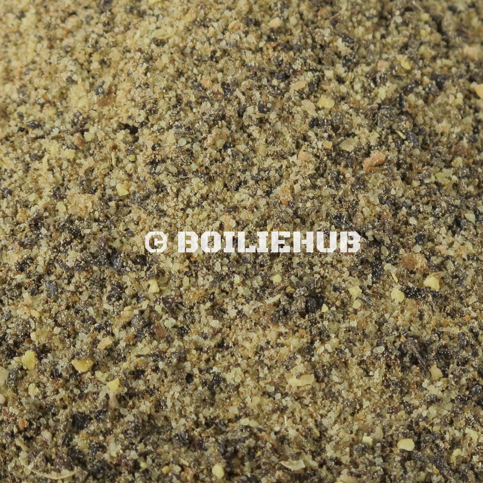 BOILIE BASE MIX BY BOILIEHUB - AROMATIC HEMP sent by next day courier