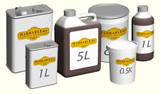 5 Ltr French Shellac Polish - Traditional Wood Finishes