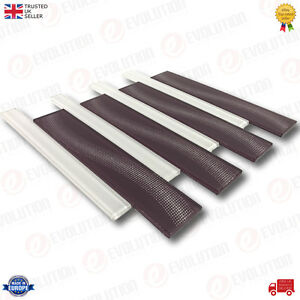 30x30-cm-INTERLOCKING-GLASS-WALL-TILE-SHEET-MAROON-amp-GREY-WITH-DOTTED-BRUSH