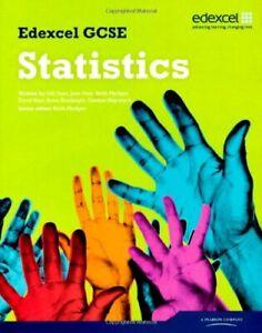 Edexcel-GCSE-Statistics-Student-Book-by-Dyer-Gillian