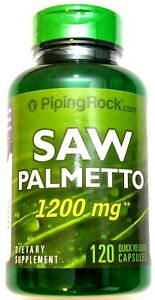 1200mg-Saw-Palmetto-4-1-Berry-Extract-120-Capsule-Prostate-Urinary-Sexual-Health