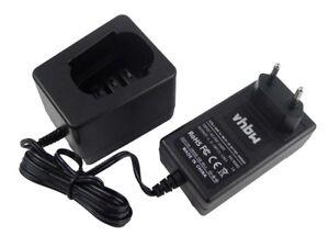 Cargador-1-2V-18V-para-Metabo-BSZ-18-Impuls-Li-Power-Impuls-Li