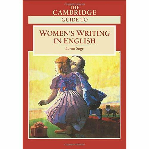 The Cambridge Guide To Damen Schreib Englisch Lorna Sa … Taschenbuch