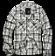 Brandit-Herren-Check-Hemd-Flanell-Karo-Kariert-Shirt-Karohemd-Checked-Holzfeller