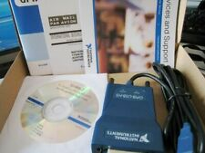 National Instrumens Ni Gpib Usb Hs Interface Adapter Ieee 488 New In Box