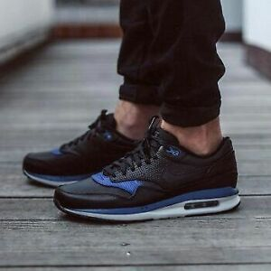 quality design 63f16 ef5b1 Image is loading NIKE-AIRMAX-LUNAR-I-DELUXE-Air-Max-from-