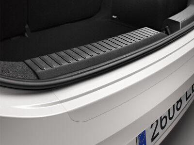 Seat Leon 5F ST 5-trg Kombi ab 11.12 Laderaum Kofferraummatte ausklappbar Passf