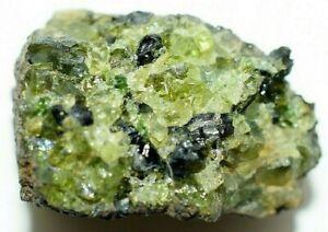 Olivine-034-olivine-034-olot-2-5x2x2-cm