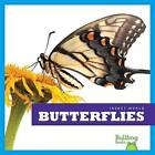 Butterflies by Mari C Schuh (Hardback, 2013)