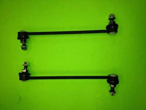 2 Front Sway Bar Links 07-12 CHARGER 4WD 05-08 MAGNUM 4WD Stabilizer Bar Links