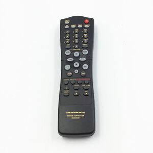 Marantz-CD-MD-Recorder-Remote-Control-RC6000CM