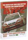 BTCC Review 2003 - DVD Region 2