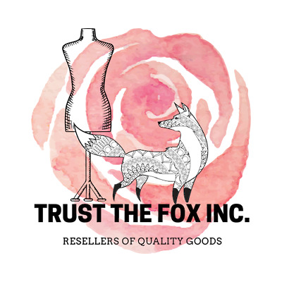 Trust The Fox