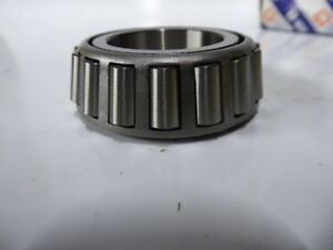 115960-New-Holland-Bearing-Cone-41-27mm-ID-x-29-98mm-W-New