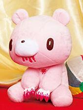Gloomy Bear 10'' Japantone Ver. Pink Taito Prize Plush Doll Anime Manga MINT