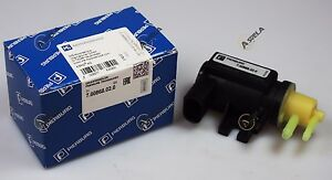 Valvula-de-Solenoide-N75-Turbo-Para-VW-T5-Transporter-1-9-2-0-amp-2-5-TDI-1K0906627A