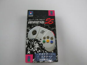 Segasaturn-Hori-Controller-with-box-Japan-Ver-Sega-Saturn