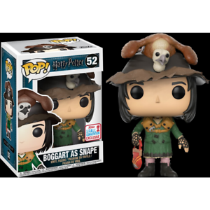 Funko-pop-harry-potter-boggart-as-snape-figura-figure-tv-cine-toys-movies