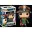 Funko-pop-harry-potter-boggart-as-snape-figura-figure-tv-cine-toys-movies miniatura 1