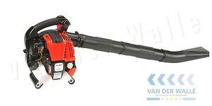 Dolmar-Benzin-Laubblaeser-Blasgeraet-PB-252-4-701252300