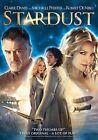 Stardust 2 PC 0883929312535 DVD Region 1 P H