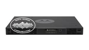 Details about Motorola MotoTRBO SLR5700 VHF 136-174MHz 50 Watt DMR Repeater  AAR10JCGANQ1AN