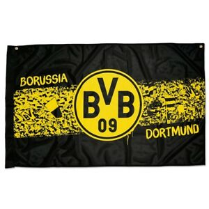 BVB-Zimmerfahne-Suedtribuene-140-x-90-Borussia-Dortmund