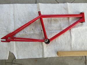 REDLINE-500b-20-034-FRAME-BMX-RACING-VINTAGE-1980-039-S