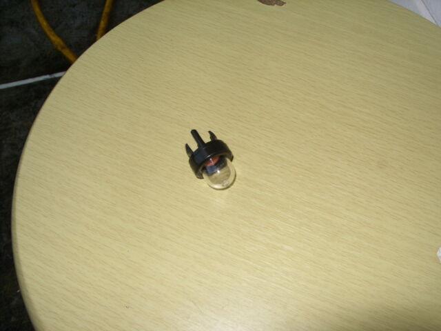 Pump Primer Bulb For Homelite N3316,Ranger 33cc,252,CS40