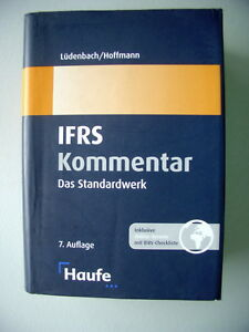 IFRS-Kommentar-Standardwerk-Haufe-International-Financial-Reporting-Standard