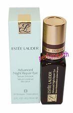 Estee Lauder Advanced Night Repair Eye Serum Infusion 0.5 Oz