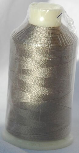 Marathon Embroidery Machine Thread Rayon 1000m 60 NEW COLOURS NOW IN STOCK