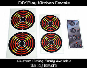 DIY-Decals-Stickers-kit-Generic-Kitchen-Stovetop-Set-4-amp-5-inch-burner-dials