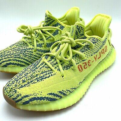 adidas Yeezy Boost 350 V2 Size 8 Men