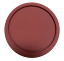 #NEW Universal Silicone Cap REDMOND RAM-PLU1-E Силиконовая крышка RMC-M90