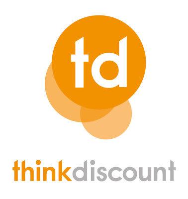ThinkDiscountHousewares