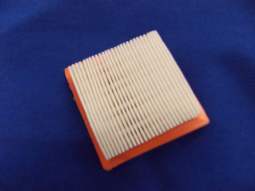 Original Ersatzteil Solo Motortrimmer Typ 137 Luftfiltereinsatz Filter