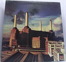 "PINK FLOYD : ANIMALS Vinyl LP Album 33rpm 12"" Gatefold FACTORY SAMPLE Excellent+"