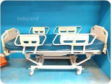 Hill Rom P1600 Advanta Electric Hospital Bed 267675