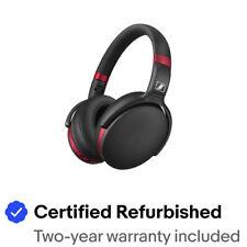 Sennheiser HD 4.50R - Certified Refurbished