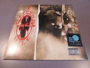 Cypress-Hill-Cypress-Hill-LP-180g-Vinyl-Neu-amp-OVP-incl-DLC