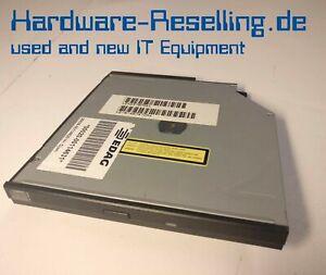 Toshiba Tecra 8000 8200 Dvd-Rom Lettore ZA2376P04 PA3138E-2CD1 19770820-36