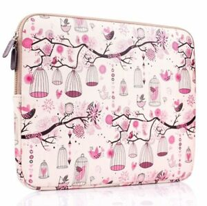 14-034-Laptop-Case-Sleeve-per-HP-Acer-Stream-Aspire-1A114-31-Acer-Swift-3-SF314