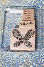 Reason to Smile~ Stampin Up! 2006