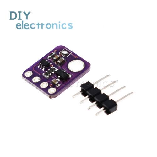 Sick inductiva sensor sensor de proximidad im08-1b5ps-zt1 6020219 embalaje original nuevo