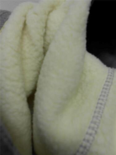 NEW LSU TIGERS Adult Mens Sizes XS-S-L-2XL Full Zip Jacket NICE Hoodie