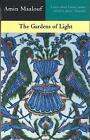 The Gardens Of Light by Amin Maalouf (Paperback, 1997)