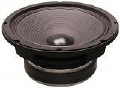 HIVI PA8  8  Professional MID BASS Woofer  High Output Efficiency .  SPECIAL