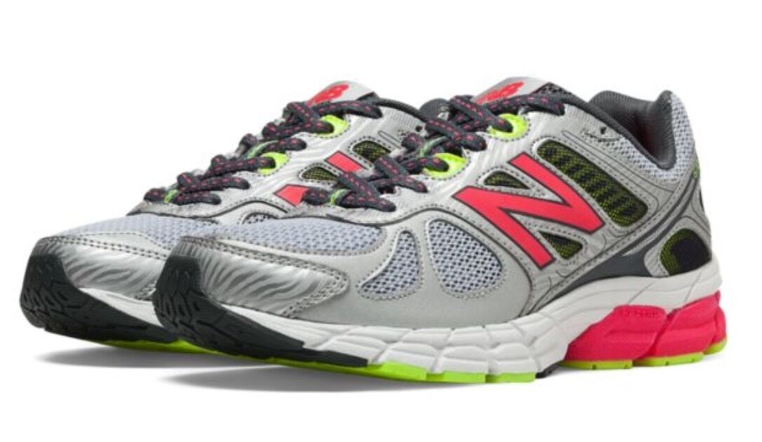 Femme New Balance Running Chaussures W670SP1, available Taille: 5.5 (D).